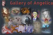 Gallery of Angelica