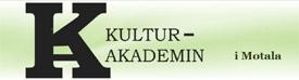 Kulturakademin