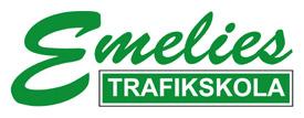 Emelies Trafikskola