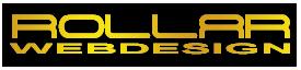 Rollar Webbdesign